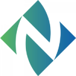 Northwest Natural Holding Company (NWN)