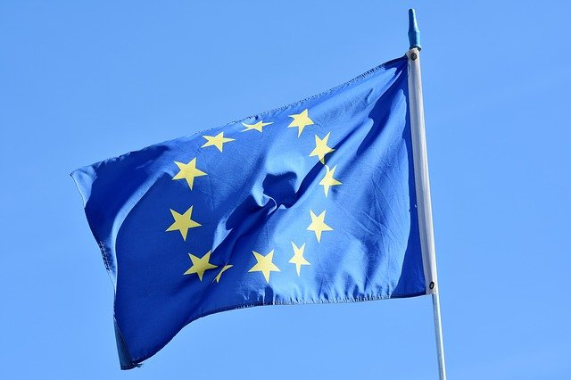 Strongest growth for fifteen years in the private sector of the euro zone! Logo