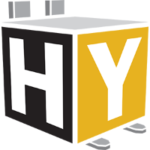 Hyster-Yale Materials Handling, Inc (HY)