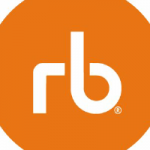 Ritchie Bros. Auctioneers Incorporated (RBA)
