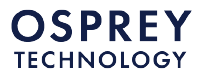 Osprey Technology Acquisition Corp (SFTW) Logo