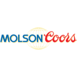Molson Coors Beverage Company (TAP)