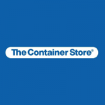 The Container Store Group, Inc (TCS)