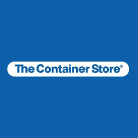 The Container Store Group, Inc (TCS) Logo