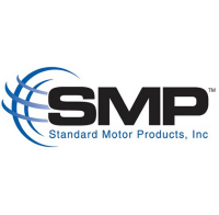 Standard Motor Products, Inc (SMP) Logo