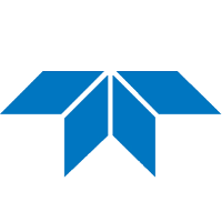 Teledyne Technologies Incorporated (TDY) Logo