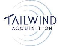 Tailwind Acquisition Corp (TWND) Logo