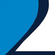 Two Harbors Investment Corp (TWO-PB) Logo