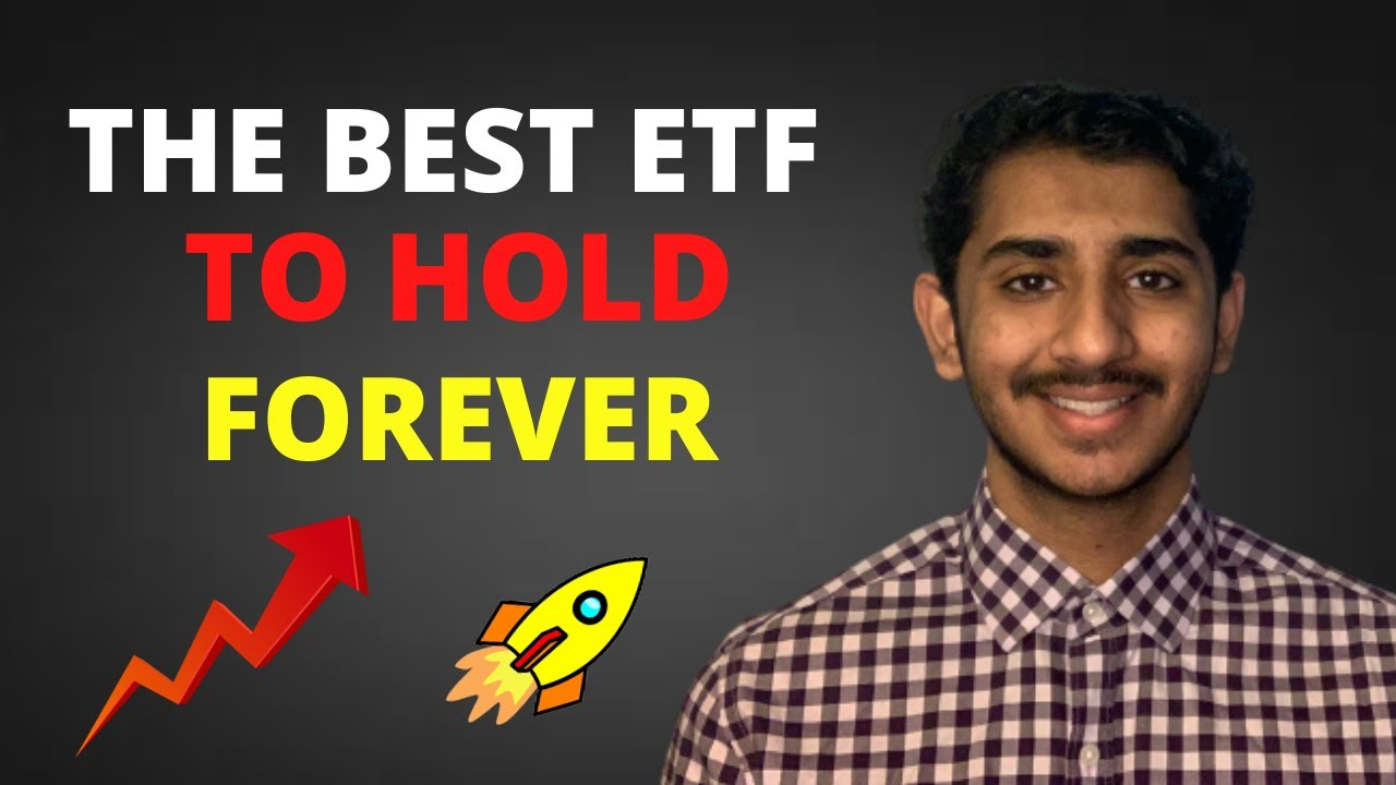 Top 2 HIGH Dividend Paying ETF's to Watch   Dividend Investing   Monthly Paying ETF   SCHD ETF Logo