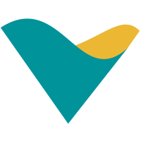 Vale S.A (VALE) Logo