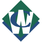 Waste Connections, Inc (WCN) Logo