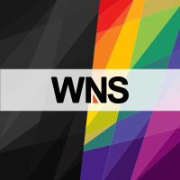 WNS (Holdings) Limited (WNS) Logo
